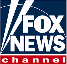 100 Warner Truck Center Fox News Wikipedia