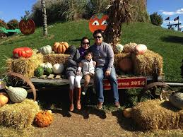 Summers Pumpkin Patch Frederick Md by Dental Staff Family Dentist In Frederick Md