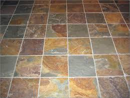laying slate tile linoleum slate tile floor zyouhoukan net