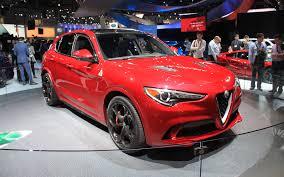 siege sport bmw serie 1 2018 alfa romeo stelvio sports car soul in the of an suv the