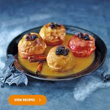 When Is Halloween 2014 Uk by Aldi Recipes Simple Recipes Aldi Uk