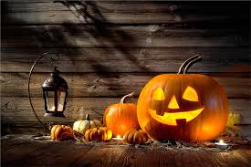 Halloween Activities In Nj by Seacure Moving Blog