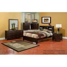 Eastern King Platform Bed by Platform Bed King Headboard