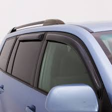 Lund International PRODUCTS | VENTVISORS AND WINDOW DEFLECT Egr 0713 Chevy Silverado Gmc Sierra Front Window Visors Guards In Best Bug Deflector And Window Visors Ford F150 Forum Aurora Truck Supplies Stampede Tapeonz Vent Fast Free Shipping For 7391 Chevygmc Truck Smoke Tint Window Visorwind Deflector Hdware Inchannel Smoke Weathertech Deflector Wind Visor Ships Avs Color Match Low Profile Deflectors Oem Style Rain Avs Install 2003 2004 2005 2006 2007 Dodge 2500 Shade Fits 1417 Chevrolet 1500 Putco Element Sharptruckcom