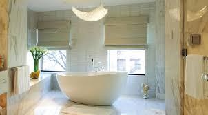how much does a new bathroom cost doug cleghorn bathrooms
