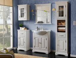 badezimmer möbelset waschtisch 65 oder 85 waschtischunterschrank spiegel hängeschrank