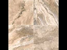 marazzi ceramic and porcelain tiles for walls and floors