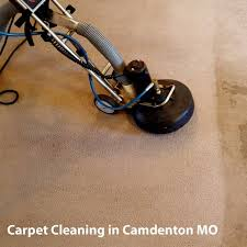 100 Truck Mounted Carpet Cleaning Equipment Lake Of The Ozarks SteamPro