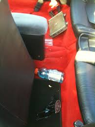 Replacing OEM Carpet - Team Integra Forums - Team Integra 1995 To 2004 Toyota Standard Cab Pickup Truck Carpet Custom Molded Street Trucks Oct 2017 4 Roadster Shop Opr Mustang Replacement Floor Dark Charcoal 501 9404 All Utocarpets Before And After Car Interior For 1953 1956 Ford Your Choice Of Color Newark Auto Sewntocontour Kit Escape Admirably Pre Owned 2018 Ford Stock Interiors Black Installed On Cameron Acc Install In A 2001 Tahoe Youtube Molded Dash Cover That Fits Perfectly Cars Dashboard By