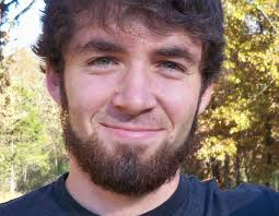 19 impressive beard styles without mustache beard styles and