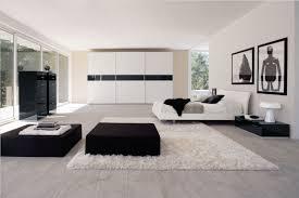 meuble de chambre design stunning chambre en italien contemporary design trends 2017