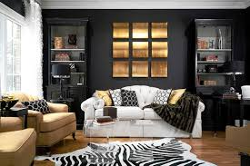 candice olson s decorating tips bossy color annie elliott