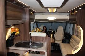 There Is No Better Way To See Scotland Than From The Luxury Of One Our Private Motorhome