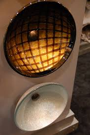 Lenova Sinks Ss La 01 by 28 Best Sinks To Sing About Images On Pinterest Bathroom Ideas