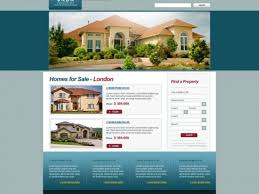 Home Design Website | Seven Home Design Home Decor Websites Add Photo Gallery Decorating Web Design Seo Services Komodo Media Usa Australia Fascating Business Photos Best Idea Home Design Funeral Website Templates Mobile Responsive Designs Surprising House Plan Sites Contemporary 40 Interior Wordpress Themes That Will Boost Your Cstruction Contractor Examples Sytek Awesome Ideas Homepage Directory Software 202 Best Images On Pinterest News Architecture And Development Effect Agency 574 5333800 Free Template Clean Style
