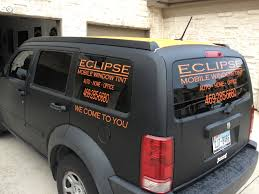 ECLIPSE MOBILE WINDOW TINTING/DALLAS WINDOW TINTING. Car Tint Is All The Same Right Vehicle Window Guide Rg Truck Military Tting Fresno Ca Benefits Of Getting A Lift Kit For Your Reno Tahoe Totally Mobile Window Ting Shadow What Tint Percentage Ford F150 Forum Community Sema Best Trucks Services New Braunfels Tx Skyline Chevrolet Silverado Z Factory Vs Aftermarket Shannonbaum Signs Ford F250 Window Dark New Braunfelsjpg
