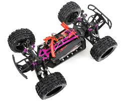 Redcat Volcano EPX 1/10 Electric 4WD Monster Truck [RERVOLCANOEP ... Redcat Volcano Epx Unboxing And First Thoughts Youtube Hail To The King Baby The Best Rc Trucks Reviews Buyers Guide Remote Control By Redcat Racing Co Cars Volcano 110 Electric 4wd Monster Truck By Rervolcanoep Hpi Savage Xl Flux Httprcnewbcomhpisavagexl Short Course 18 118 Scale Brushed 370 Ecx Ruckus Rtr Amazon Canada Volcano18 V2 Rervolcano18