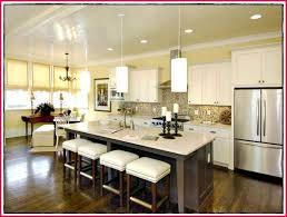 ilot central cuisine design amusant chaise pour ilot central bar cuisine design jaune eliptyk
