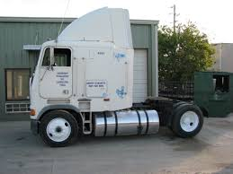 Cabover For Sale At American Truck Buyer