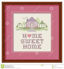 Home Sweet Home Designs - Home Design Ideas Lli Home Sweet Where Are The Best Places To Live Australia Cross Stitched Decoration With Border Design Stock Ideas You Are My Art Print Prints Posters Collection House Photos The Latest Architectural Designs Indian Style Sweet Home 3d Designs Appliance Photo Image Of Words Fruit Blur 49576980 3d Draw Floor Plans And Arrange Fniture Freely Beautiful Contemporary Poster Decorative Text Stock Vector