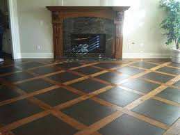 Plywood Sheet Flooring Ideas Awesome Cheap