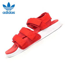 Buy Adidas Neighborhood Adilette OFF60 Discounted