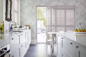 Kitchen Designs Shabby Chic Amp Wallpaper Ideas Houseandgardencouk