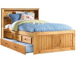 90 best trundle bed images on pinterest 3 4 beds trundle beds