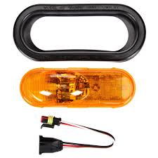 Super 60, Mid-Point/No Zone, LED, Yellow Oval, 11 Diode, Side Turn ... Tripp Lite Ultracompact Car Invter 400w 12v Dc To 120v Ac 2 Ubs Trucklite 2752 Yellow Signalstat With Square Dual Face 24led Replacement Bulbs 60324r 60 Series Red Oval Chmsl High Mounted Stop Model Clear Light 60284c Truck Equipment 60354c Grommet Mount 6x2 White For Lamps 60700 Youtube Pack Accsories And Products Trux Our Promise To You Westvaal Motor Group Amazoncom A Puls Xl Dog Seat Covers Cars Rear Suv