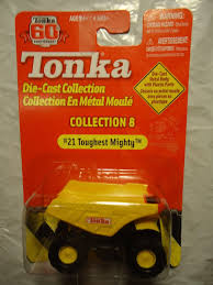 Toys & Hobbies - Cars, Trucks & Vans: Find Tonka Products Online At ... Tonka Steel Classic Mighty Dump Truck Vehicle Cstruction Tonka Steel Classics Toughest No90667 New In Box For Toy Wwwkotulas Good Buy Gear Classics Model 90667 Northern Nip Red Handle And Made With Amazoncom Handle Color May Vary Minis Light Sound Assorted Target Australia Funrise Walmartcom Dump Truck 20 Euc Huge Giant Toys Shopswell
