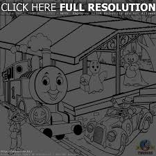 Thomas The Train Halloween Stencils by 100 Black And White Halloween Clipart Shadow Halloween