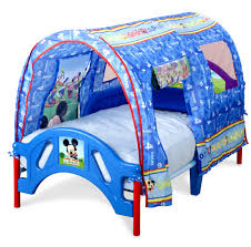 Mickey Mouse Clubhouse Toddler Bed by Mickey Mouse Clubhouse Toddler Bedding Set Mickey Mouse Bed Set
