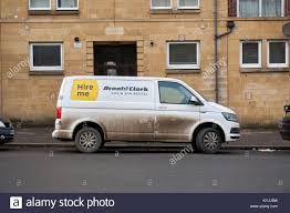 100 Truck Rental St. Louis Car And Van Hire Stock Photos Car And Van