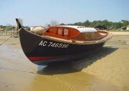 Free Small Wooden Boat Plans by Mrfreeplans Diyboatplans Page 66