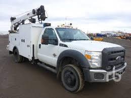 Ford F550 Service Trucks / Utility Trucks / Mechanic Trucks In ...