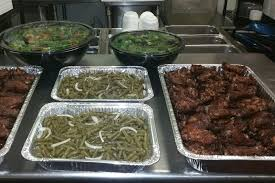 Home - Gobble STOP Smokehouse Results The Restaurant Club 440 Best Catering Images On Pinterest Snacks Catering Ideas And Menu Nouveu Mexican Peruvian Cuisine Of Bend Oregon Hola Leasehold For Sale In Bourne May Road Wyre Fy6 Crystal Lake Co Elberta Mi Weddingwire Laut Nyc Malaysian Singaporean Thai Salad Creations Restaurants Shopfiu Office Business New Restaurants Biz Buzz Designer Lighting The Business Dmlights Blog