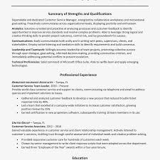 List Of Strengths For Resumes, Cover Letters, And Interviews Babysitter Experience Resume Pdf Format Edatabaseorg List Of Strengths For Rumes Cover Letters And Interviews Soccer Example Team Player Examples Voeyball September 2018 Fshaberorg Resume Teamwork Kozenjasonkellyphotoco Business People Hr Searching Specialist Candidate Essay Writing And Formatting According To Mla Citation Rules Coop Career Development Center The Importance Teamwork Skills On A An Blakes Teacher Objective Sere Selphee