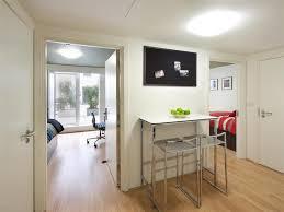 100 Small One Bedroom Apartments Fantastic Cool Apartment Designs Room