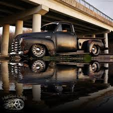 1952 Chevrolet C-10 Hot Rod Street Rat Rod Patina | Rats, Chevrolet ... 1952 Gmc 470 Coe Series 3 12 Ton Spanky Hardy Panel Information And Photos Momentcar 1952gmctruck2356cylderengine Lowrider Napco 4x4 Pickup Trucks The Forgotten Chevygmc Truck Brothers Classic Parts 100 Dark Green Garage Scene Neon Effect Sign Magazine Youtube Here Comes The Whiskey Opel Post Ammermans Automotive C10 Scotts Hotrods 481954 Chevy Chassis Sctshotrods