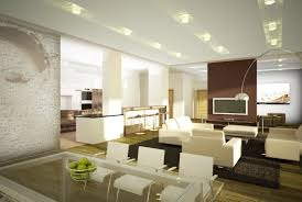 living room ls ideas null object