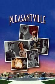 Gregory Crewdson Brief Encounters Films Of Good Taste Brief