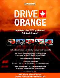Job Postings | Transport Training Centres Of Canada Truck Drivers For American Central Transport Get A Pay Raise Sysco Syscos Secret Food Stored In Unrefrigerated Sheds Across Us And Great Dividend Stock Retirement Los Angeles Iowa Foodservice Distributor Ankeny Facebook 18 Driver Jobs N 600 450 Amster Drivers Strike At Center Better Pay Working Cditions Shippers Choice Cdl Traing Google Halliburton Truck Driving Find John Petrossian Vice President Operations San Diego Inc Syscous Foods Mger Stopped