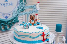 Free white food holiday blue cupcake baking dessert