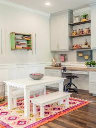 7 Best Kids Tables Playroom Images On Pinterest
