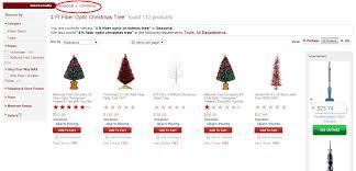 Kmart Christmas Trees Australia by Kmart Com Christmas Trees Christmas Lights Decoration