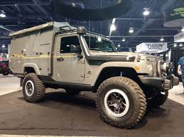 Not A JT But Some SEMA Jeep Trucks | Jeep Scrambler Forum ... Heres Why The Jeep Wrangler Pickup Truck Is Awesome Youtube Lot Shots Find Of Week J10 Onallcylinders This 1988 Comanche On Craigslist Might Be Cleanest One In Images Price Release Autopromag Usa Nuts Book Contest 1948 Willys Are You A New 2019 Jt Pickup Truck Spotted Car Magazine Offroad Ohio 5 Fun Locations Lifted Rocky Ridge Trucks Jeeps Bow Before 10 Most Badass Custom Planet Maxim We Doing Old Trucks Finished Lifting My 89 Last 46 Premium Autostrach The That Got Away My Sob Story Drive