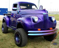 1947 Studebaker Truck | Chad Horwedel | Flickr 36 Studebaker Truck Youtube Ertl 1947 Pickup Truck Six Pack Colctables M5 Deluxe Stock Photo 184285741 Alamy S1301 Dallas 2016 Car Brochures Yellow For Sale In United States 26950 Rat Rod Truck4 Seen At The 2nd Annual Kn Flickr 87532 Mcg Starlight Wikipedia Dads 1948 Pickup