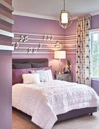 Marvelous Teenage Girl Room Decor Cool Bedroom Ideas Diy
