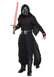 Halloween Express Lexington Ky by Star Wars Costumes For Adults Halloweencostumes Com