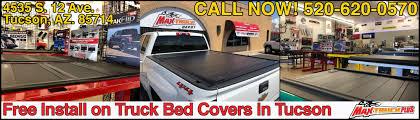 100 F250 Truck Bed Super Duty 350 Short 1718 Max Plus